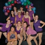 Janice Luey Dance Co