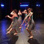 Janice Luey Dance Co. Studio Photo Gallery