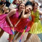 janice_luey_dance_recital_2014_02