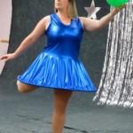 janice_luey_dance_recital_2014_03