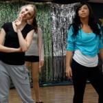 janice_luey_dance_recital_2014_06