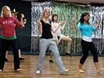 janice_luey_dance_recital_2014_07