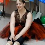 janice_luey_dance_recital_2014_10