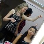 janice_luey_dance_recital_2014_12