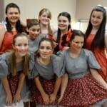 janice_luey_dance_recital_2014_13