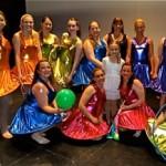 janice_luey_dance_recital_2014_16